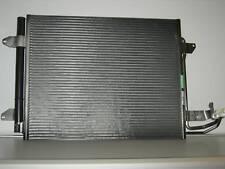 Klima Kondensator mit Trockner VW PASSAT Variant 3C5, SCIROCCO 137,138