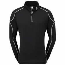 FootJoy Golf Shirts, Tops & Jumpers for Men