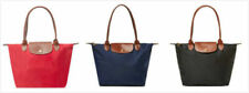 Longchamp Le Pliage Bags & Handbags for Women
