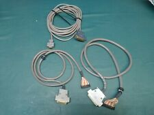Brother Embroidery BAS-423 Harness Wire Cables
