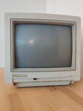 Commodore 1084S-P1