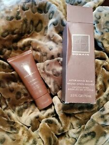 Mary Kay Mens Domain After Shave Balm