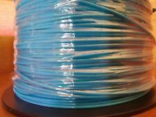 1Kg Light Blue PLA 1.75mm for 3D Printing