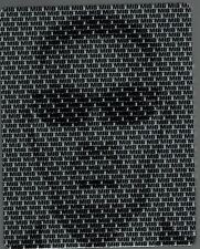 Men In Black 3 Steelbook Blu-Ray (BRAND NEW) (Canadian, Future Shop)
