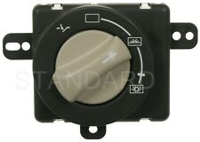 Standard Ignition DS-2364 Sunroof Switch
