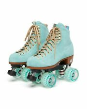 Moxi Lolly Floss Roller Skates Brand New Size 6 (Women 7-7.5) 2020 Fast Shipping