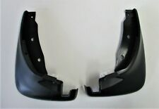 OEM 2006-2009 Mazda 3 Mazda Speed 3 Mazdaspeed3  Splash Mud Guards BP4K-V3-450F