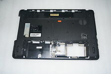 Packard Bell EasyNote TS11HR TS11-HR P5WS0 Bottom Base Case with HDMI PORT