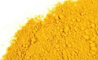 Turmeric Root Powder - ORGANIC - (Curcuma longa) - FREE SHIP 1 oz - 16 oz