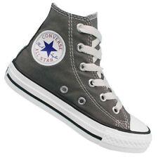 Chaussures décontractées gris moyen pour garçon de 2 à 16 ans