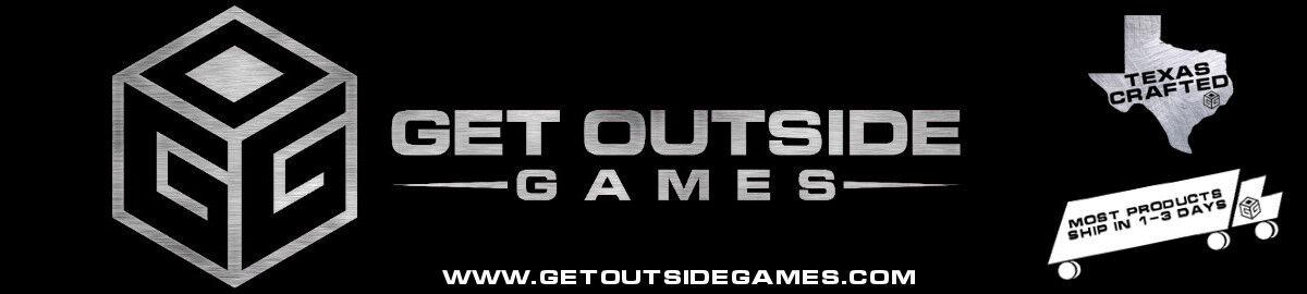 GetOutsideGames