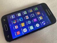 Samsung Galaxy Core Prime SM-G361F - 8GB - Black (Unlocked) Smartphone