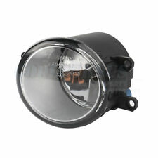 New Left Front Bumper Fog Light Lamp With Bulb For Toyota Corolla Camry Yaris