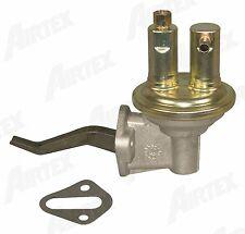 Mechanical Fuel Pump Airtex 6505 Fits Various 70-75 AMC Jeep 304 360 401 V8