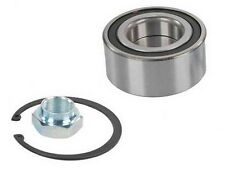 Front Wheel Bearing Kit For Citroen Xantia Xsara ZX Peugeot 206 306 406 Partner