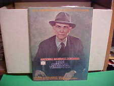 1980 OFFICIAL YEARBOOK NBC NATIONAL BASEBALL CONGRESS  50TH ANNIVERSARY EDITION