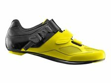 Giant Phase Carbon Road Shoes UK 10 RRP: £129.99