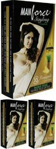 condones retardantes texturizados sabores preservativos masculinos anti precoz