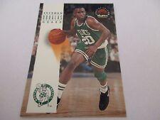 Carte NBA SKYBOX 1993-94 #31 Sherman Douglas Boston Celtics