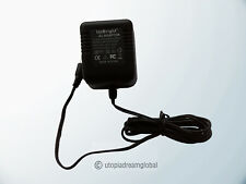 AC Adapter For Craftsman 900.11479 90011479 900-11479 7.2 volt 7.2V Drill Driver
