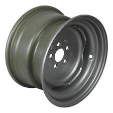 RAD 4.50-10 76N ST-5000  4Loch//ML60//LK100//ET0 Felge 3.50Bx10  Kegel D 52