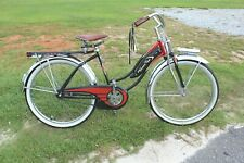 Western Flyer Special Edition Women's Bicycle
