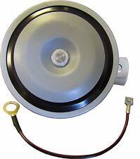 Universal 12v High Tone Loud Horn For Car / Van / campervan / Boat