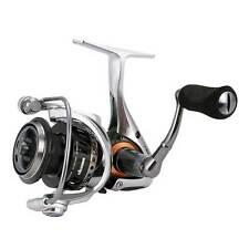 Okuma NEW HELIOS SX HSX-40 Spinning Fishing Reel - 54290