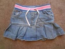 Girls Old Navy Jean Skirt Sz. 8