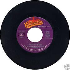 "JR. WALKER & ALL STARS ""WAY BACK HOME (VOCAL)""    KILLER MOTOWN   LISTEN!"