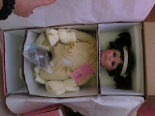 Paradise Galleries  Porcelain Doll Treasury Collection