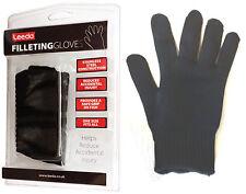 Leeda Filleting Glove