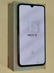 Xiaomi Mi 9 64GB/6GB Ram Dual-SIM Factory Unlocked 4G GSM Ocean Blue - 14 Days