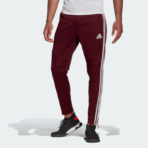 Adidas Soccer Tiro 19 Training Pants Basic Sportswear Active Joggers Training