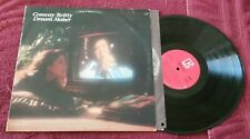 "Conway Twitty....""Dream Maker"" 12"" Vinyl Record LP"