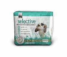 Supreme Science Selective Rabbit 5kg - 138872