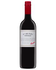 Penfolds St Henri Shiraz 2009 case of 6 Dry Red Wine 750mL