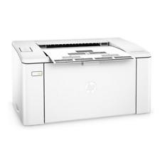HP LaserJet Pro M102a Drucker G3Q34A#B19 USB WLAN 128MB Speicher ePrint AirPrint