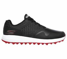 Skechers Extra Wide Golf Shoes for Men
