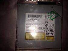 Compaq E561 24X CD-ROM Slimline Drive CRN-8245B