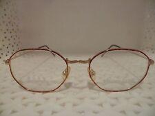 Swan USA by IMAGE COLLECTION Image 83 Vintage 80's Unisex Eyeglasses (RJ15)