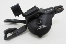 Shimano XTR SL-M9000 11 Speed Mountain Bicycle Shifter