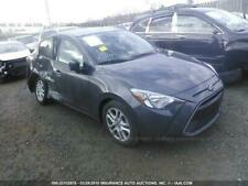Engine Assembly SCION IA 16 (1.5L VIN L 5th digit P5 engine)