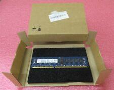 Fujitsu 4GB DDR3-1600 PC3-12800 ECC RG CL11 240-Pin Server RAM S26361-F3695-E614