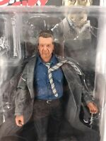 "Sin City Hartigan 7"" Bruce Willis Action Figure Series 1 NECA Reel Toys Hartigan"