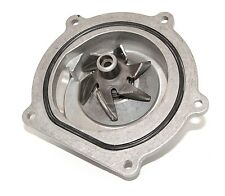 LAND ROVER DISCOVERY 2 TD5 WATER PUMP PEM500040