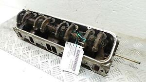 LANDROVER RANGE ROVER P38 THOR 4.0 V8 LEFT NEAR SIDE CYLINDER HEAD 1998 - 2002