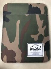 The Herschel Supply Co. iPad Air Cypress Sleeve