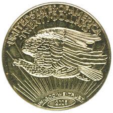 USA 20 Dollar 1933/2005 A35573
