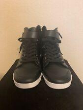 """Mix No 6 Gwelia Shoes Sneakers 2"""" Hidden Heel, Natural, Women's US 9"""